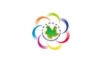 云南省环境保护厅宣传折页设计