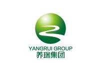 云南养瑞科技集团有限公司品牌logoVI设计